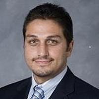 Dr. Amine Ghanem