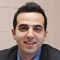 Dr. Bilge Çelik