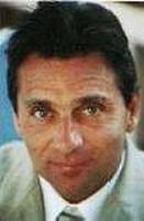 Dr. Jean-Claude Tagger