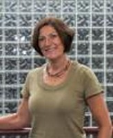 Dr. Susan Bosco