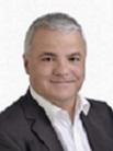Dr. Adrian Altenburger
