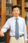 Dr. Arthur Cheng-Hsui Chen