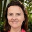 Dr. Cristiane Benetti