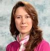 Dr. Ellie Fini
