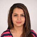 Fatemeh Pouromran