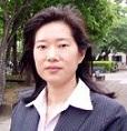 Dr. Jiahua Weng