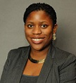 Dr. Josephine Namayanja