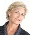 Dr. Krista Finstad-Milion