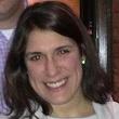 Dr. Liz Volpe
