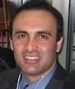 Dr. Mahour Mellat-Parast