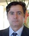 Dr. Manouch Tabatabaei