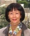 Dr. May Lo