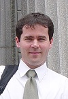 Prof. Patrick Charles