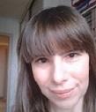 Dr. Katarzyna Czernek-Marszalek