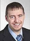 Dr. Andreas Rathgeber