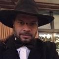 Prof. Russell Beauchemin