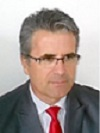 Dr. Silvester Ivanaj