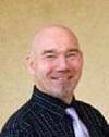 Dr. Stanislas Eyrames