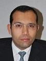Dr. Tamym Abdessemed