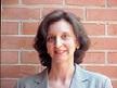 Prof. Patricia Tehami