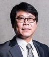 Dr. Tung-Shan Liao