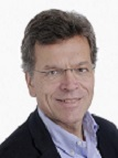 Dr. Uwe Schulz