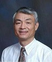 Dr. Shouhong Wang