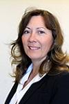 Dr. Carolyn LaMacchia
