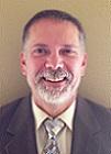 Dr. Lawrence Fulton