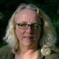 Dr. June Speakman