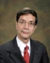 Dr. T. Homer Bonitsis