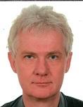 Dr. Krzysztof Kania