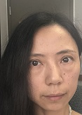 Dr. Miao Zhao