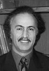 Dr. Hossein Safizadeh
