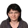 Dr. Beata Skowron-Grabowska